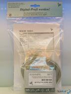 High Speed Interface für den s88-Rückmeldebus HSI-88-USB