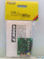 KATO-Weichendecoder DS52