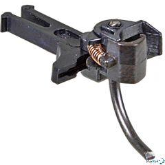 HO NEM 362 European-Style Couplers mittel 8.63 mm 4 Stück