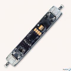 LED Platine passend zu Roco Re 460 / 465