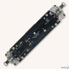 LED Platine passend zu Rivarossi Re 4/4 II