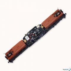 LED Platine passend zur Ce 6/8 II von Roco