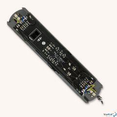 LED Platine passend zur Re 4/4 I von Lima und Rivarossi