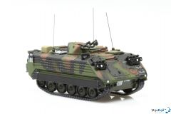 M113 Schützenpanzer 89