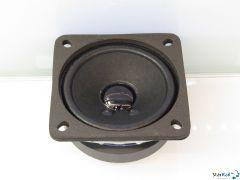Lautsprecher Visaton FRS 7 70mm rund 8 Ohm