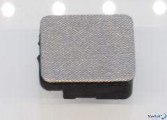 Lautsprecher rechteckig 12 x 14 x 5.5 mm 8 Ohm 1-2 Watt