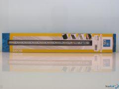 Innenbeleuchtungs-Set LED Warmweiss mit Schlusslicht 255mm