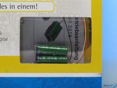 PowerPack Maxi