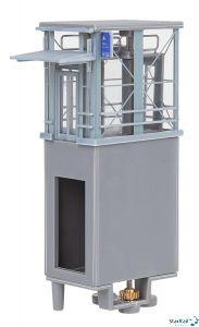 Moderner Aufzug