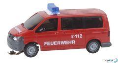 VW T5 Feuerwehr (WIKING)