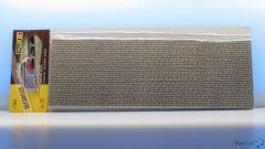 Dekorplatte Naturstein-Quader