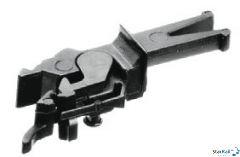 FLEISCHMANN-PROFI-Steckkupplung 10 Stück