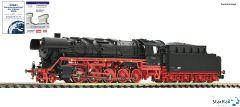 Dampflokomotive DR BR 44 Digital Sound