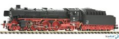 Dampflokomotive DB BR 01.10 Analog
