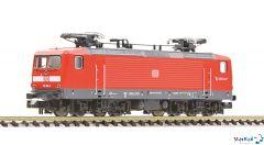 Elektrolokomotive DB AG BR 112.1