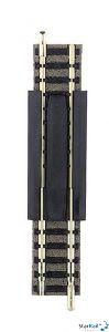 Ausgleichsstück 83-111 mm
