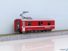 5279-1 RhB Gepäckwagen DS 4223