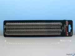 20-000 Gerades Gleis 248 mm 4 Stück