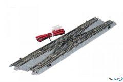 20-210 Doppelte Gleisverbindung