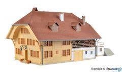 Bauernhaus Tannenhof
