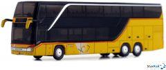 SETRA S431 DT PTT Bus