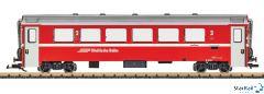RhB Schnellzugwagen EW IV 2. Klasse