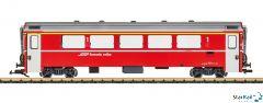 RhB Schnellzugwagen EW IV 1. Klasse