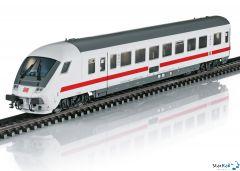 IC Steuerwagen 2. Klasse