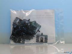 LGB Kupplungsfeder P15 16 Stück