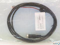 Kabel mit Stecker zu MS