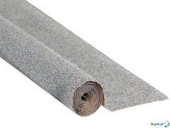 Schottermatte grau 120 x 60 cm
