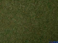 Wildgras-Foliage dunkelgrün 20 x 23 cm