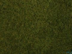 Wildgras-Foliage olivgrün 20 x 23 cm