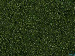 Laub-Foliage dunkelgrün 20x23cm