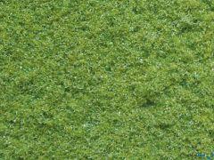 Struktur-Flock hellgrün mittel 5 mm 15 Gramm