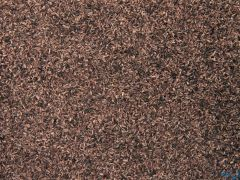 Streumaterial braun Acker 42 Gramm