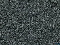 Gleisschotter dunkelgrau 250g passend für Märklin®C-Track