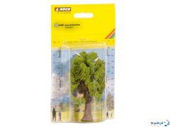 Baum mit Baumhaus ca. 10 cm