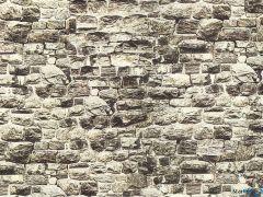 """Mauerplatte """"Granit"""""""