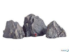 "Felsen ""Arlberg"""