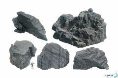 """Felsstücke """"Granit"""""""
