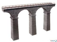 Ravenna-Viadukt