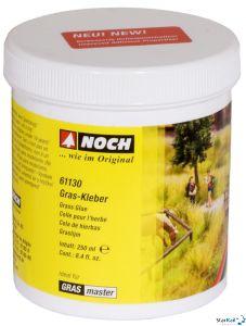 Gras-Kleber 250 Gramm