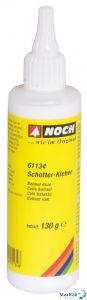 Schotter-Kleber 130 Gramm