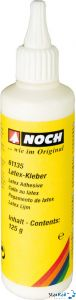 Latex-Kleber 125 Gramm