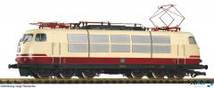 G E-Lok BR 103 DB IV Analog