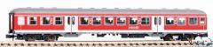 N Personenwagen n-Wagen 2. Klasse DB AG VI