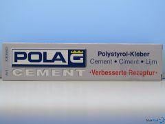 POLA G Cement 50 g