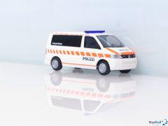 VW T5 Kantonspolizei Glarus