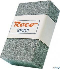 Roco-Rubber Schienengummi